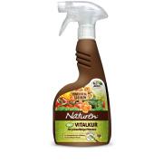 Naturen Bio Vitalkur für pilzanfällige Pflanzen...