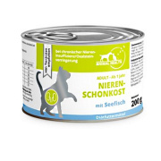 Animal Health Nierenschonkost Seefisch 200g