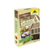 Neudorff Wildgärtner Freude Insektenhotel