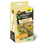 Neudorff Wildgärtner Freude Bienengarten