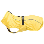 Trixie Regenmantel Vimy gelb Größe XS