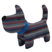 Trixie Hund 30cm Polyester