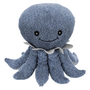 Trixie BE NORDIC Octopus Ocke 25cm