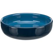 Trixie Katzennapf 0,3 l 15cm Keramik