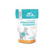 Animal Health Katze Adult Verdauungsschonkost mit Pute 85g