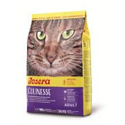 Josera Katzenfutter Culinesse 2 kg