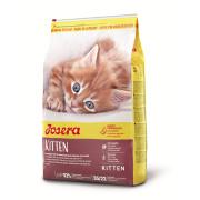 Josera Katzenfutter Kitten 10kg