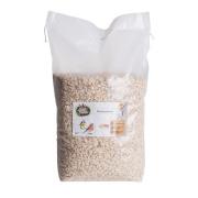 LandPartie Erdnussbruch 10kg