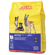 Josera Hundefutter JosiDog Active 5x900g