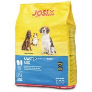 Josera Hundefutter JosiDog Master Mix 5x900g