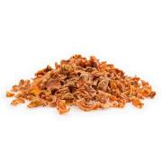 Mifuma Karottenflocken 2 kg
