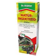 Dr. Stähler Natur Insektizid 250 ml
