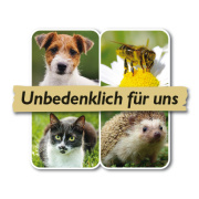 Neudorff Azet Rasendünger 10kg