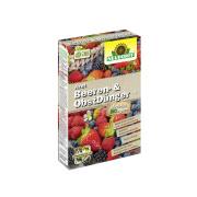 Neudorff Azet Beeren- und ObstDünger 1kg