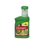 Neudorff Spruzit Schädlingsfrei 250ml