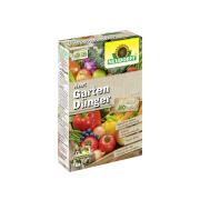 Neudorff Azet GartenDünger 2,5kg