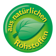 Neudorff Azet Rasendünger 2,5kg