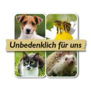 Neudorff Azet RasenDünger 20kg