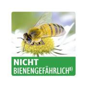 Neudorff Fungisan Rosen und Buxus Pilzfrei 1ltr.
