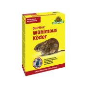 Neudorff Quiritox Wühlmaus Köder 200g