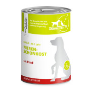 Animal Health Adult Nierenschonost mit Rind 400g