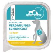 Animal Health Adult Verdauungsschonkost mit Huhn 150g