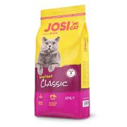 Josera Katzenfutter JosiCat Sterilised Classic 10kg
