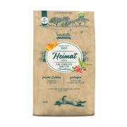 Sanabelle Heimat Sensitive mit feiner Tierwohl- Pute 2 kg