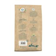 Sanabelle Heimat Sensitive mit feiner Tierwohl- Pute 8 kg