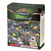 Quedlinburger Insektentreff Mischung 100g