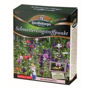 Quedlinburger Schmetterlingstreffpunkt Mischung 100g
