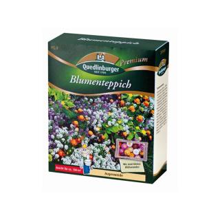 Quedlinburger Blumenteppich Mischung 100g