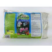 Cuxin Algo - Plasmin 1 kg