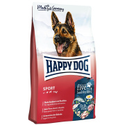 Happy Dog Supreme fit und vital Sport 1 kg