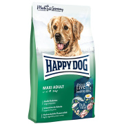 Happy Dog Supreme fit und vital Maxi Adult 14 kg