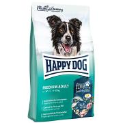 Happy Dog Supreme fit und vital Medium Adult 12kg