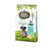 LandPartie Hundefutter Adult mit Geflügel 5 kg