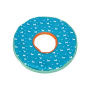 azoona Spielzeug Ring Nylon Ø 22,5cm