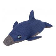 azoona Spielzeug Eco Delfin 25 x11,5 cm