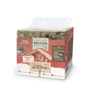 DELICIA Wildvogel Energie Mix Picknic 700g