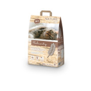 Felicity Katzenstreu NATURE pure Weizen 5,4kg