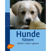Hunde füttern Ulmer Verlag