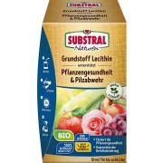 Substral Naturen Pilz-Stopp Universal 50 ml