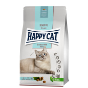 Happy Cat Katzenfutter Sensitive Schonkost Niere 300 g