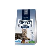 Happy Cat Katzenfutter Culinary Adult Quellwasser-...