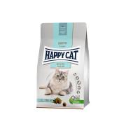 Happy Cat Sensitive Haut und Fell 4 kg