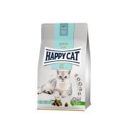 Happy Cat Katzenfutter Sensitive Adult Light 4 kg