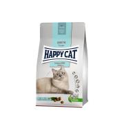 Happy Cat Katzenfutter Sensitive Schonkost Niere 4 kg