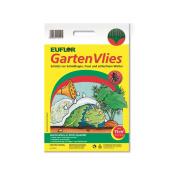 Euflor Gartenvlies 15 m²