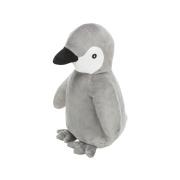 Trixie Pinguin 38cm Plüsch